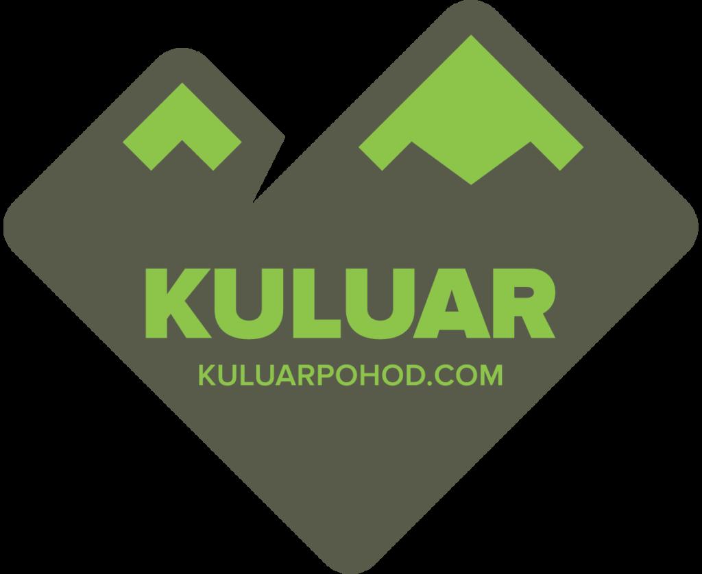 """Туристический клуб """"Кулуар"""""""
