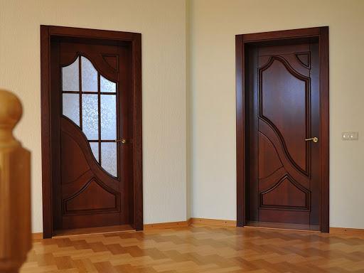 Обзор производителей межкомнатных дверей в Украине – магазин дверей «Zimen.ua»
