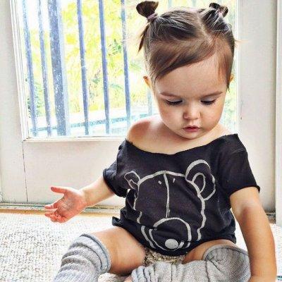 Достоинства детской одежды ТМ Арлекин