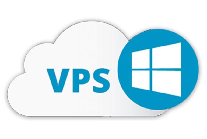 Что дает Windows VPS?