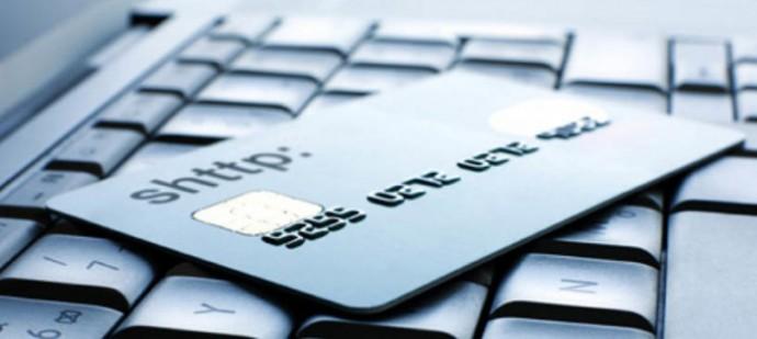 Выгодное оформление кредитов онлайн