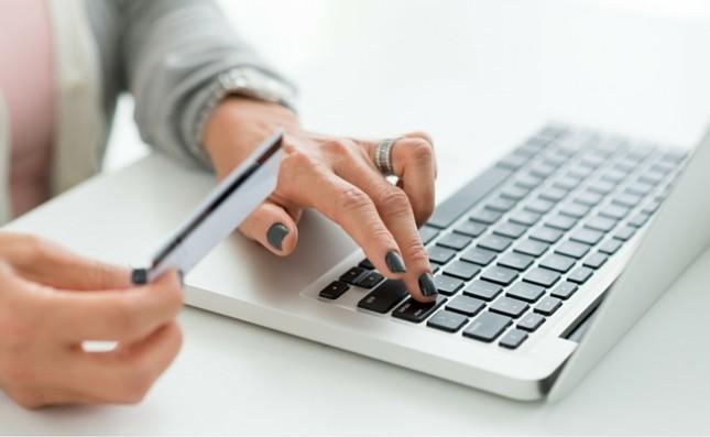Тонкости выбора места для оформления кредита онлайн