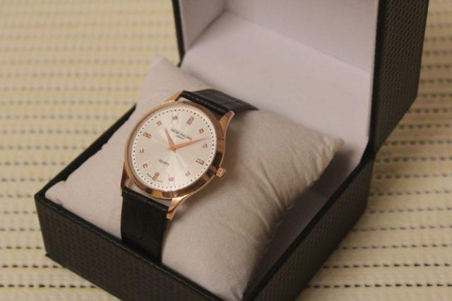 Королевские часы - какие бренды предпочитают мировые лидеры