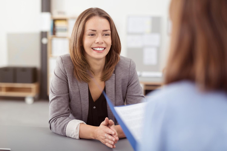 Что со мной не так? 5 реальных причин, которые мешают вам найти работу