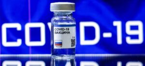 Російська вакцина як інструмент впливу на Україну