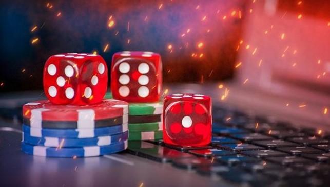 Особые плюсы азартных игр в казино онлайн