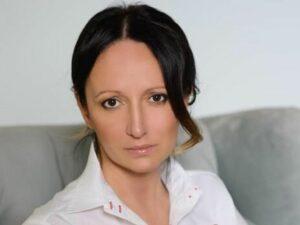 Влада Молчанова зробила заяву у зв'язку з купівлею мажоритарного пакету акцій