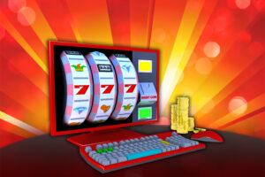 Казино Джокер - лучший выбор азартных людей