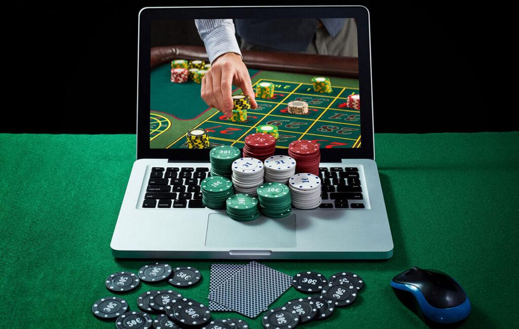 Основные плюсы игровых автоматов Джокер казино